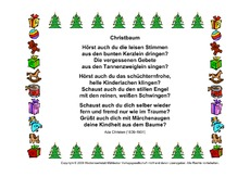 Christbaum-Christen.pdf