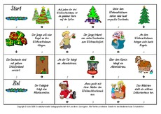 Lesedomino-Advent-3.pdf