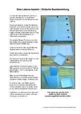 herbstbasteln in der grundschule basteln im herbst. Black Bedroom Furniture Sets. Home Design Ideas