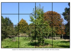 Puzzle-Herbst-1.pdf