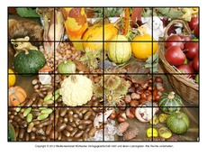 Puzzle-Herbst-10.pdf
