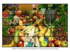 Puzzle-Herbst-13.pdf