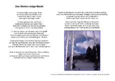 Der-Winter-2.pdf