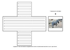 Lapbook-Minibuch-Faltform-Asiat-Elefant-1-5.pdf