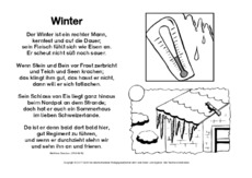 Winter-Claudius-sw.pdf