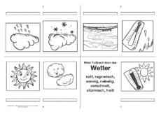 unterrichtsmaterial f r lapbook in der grundschule. Black Bedroom Furniture Sets. Home Design Ideas