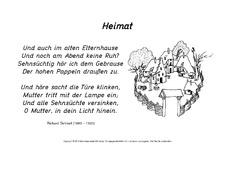 Gedicht Zum Muttertag In Der Grundschule Muttertag Feste