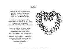 Mutter-Volksgut.pdf