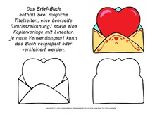 Mini-Buch-Brief-2-1-5.pdf