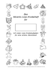 Advents-Lese-Knobelheft-1-22-mit-LÖ.pdf