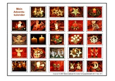 Adventskalender-Fotos.pdf