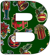 1-Advent-Deko-Buchstabe_B.jpg