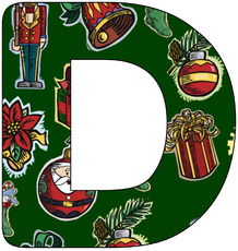 1-Advent-Deko-Buchstabe_D.jpg