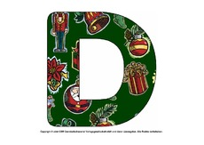 1-Advent-Deko-Buchstabe-D.pdf