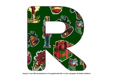 1-Advent-Deko-Buchstabe-R.pdf