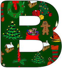 2-Advent-Deko-Buchstabe_B.jpg