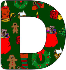2-Advent-Deko-Buchstabe_D.jpg