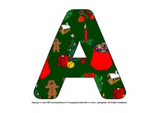 2-Advent-Deko-Buchstabe-A.pdf