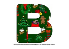 2-Advent-Deko-Buchstabe-B.pdf