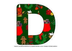 2-Advent-Deko-Buchstabe-D.pdf