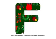 2-Advent-Deko-Buchstabe-F.pdf