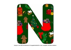 2-Advent-Deko-Buchstabe-N.pdf