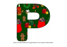 2-Advent-Deko-Buchstabe-P.pdf