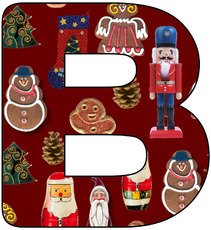 3-Advent-Deko-Buchstabe_B.jpg