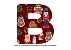 3-Advent-Deko-Buchstabe-B.pdf