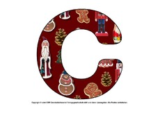3-Advent-Deko-Buchstabe-C.pdf