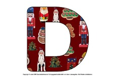 3-Advent-Deko-Buchstabe-D.pdf