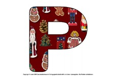 3-Advent-Deko-Buchstabe-P.pdf