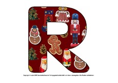 3-Advent-Deko-Buchstabe-R.pdf
