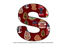 3-Advent-Deko-Buchstabe-S.pdf