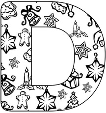 Advent-Deko-Buchstabe-SW_D.jpg