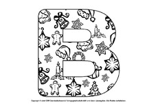 Advent-Deko-Buchstabe-SW-B.pdf