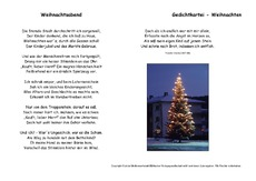 Weihnachtsabend-Storm.pdf
