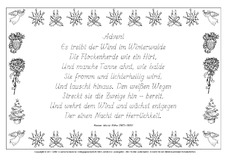 Nachspuren-Advent-Rilke-GS.pdf