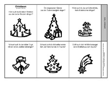 Leporello-Christbaum-Christen.pdf