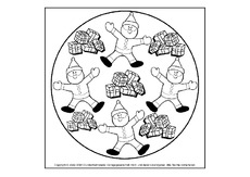 Advent-Mandala-A2.pdf