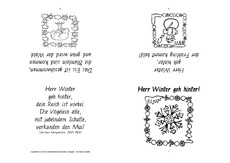Faltbuch-Herr Winter-Morgenstern-SW.pdf