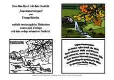 Mini-Buch-Septembermorgen-Mörike.pdf