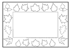 unterrichtsmaterial f r einzelarbeit in der grundschule hus klasse 3. Black Bedroom Furniture Sets. Home Design Ideas