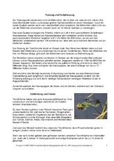 Unterrichtsmaterial f r einzelarbeit in der grundschule teichfrosch tiere sachthemen hus - Frosch auf englisch ...