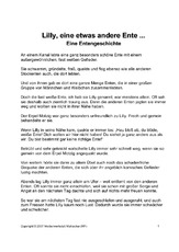 Entengeschichte-Lillly-Text-1.pdf