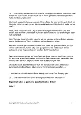 Entengeschichte-Lillly-Text-3.pdf