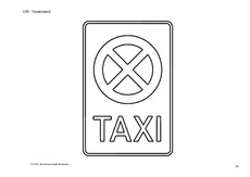 Taxistand.pdf