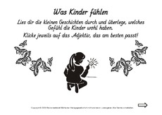 Was-Kinder-fühlen-interaktiv-2.pdf