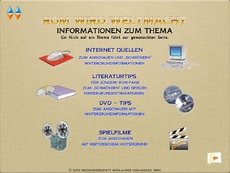 Bücher-Internet-DVD-Tips.pdf