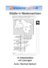 arbeitsblatt in der grundschule bundesrepublik deutschland erdkunde sachthemen hus. Black Bedroom Furniture Sets. Home Design Ideas